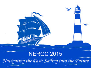 NERGC 2015 Logo Final 2013 Sep 27
